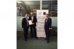 Invotra 'highly commended' at the National Responsible Business Champion Awards